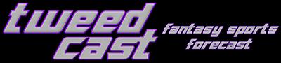 tweedcast